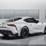 2020_Supra_LaunchEdition_02_10F2ABF963C07F4784399BF17C81F1335D62147E