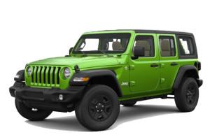 (Jeep)