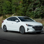 (Hyundai)