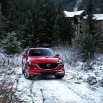 (Mazda)