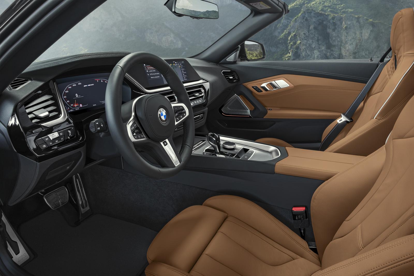 (BMW)