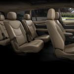 2020-Cadillac-XT6-Luxury-022