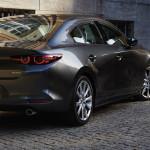 2020_Mazda3_10