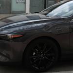 2020_Mazda3_22