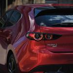 2020_Mazda3_23