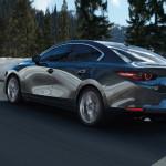 2020_Mazda3_25