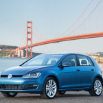 2015_Golf_TSI-Large-2964