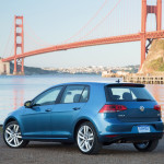 2015_Golf_TSI-Large-2965