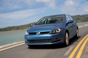 2015_Golf_TSI-Large-2987