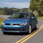2015_Golf_TSI-Large-3004
