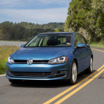 2015_Golf_TSI-Large-3005