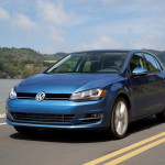 2015_Golf_TSI-Large-3006