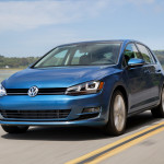 2015_Golf_TSI-Large-3007