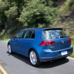 2015_Golf_TSI-Large-3017