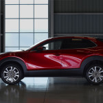 2020-Mazda-CX-30_004