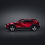 2020-Mazda-CX-30_074