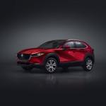 2020-Mazda-CX-30_075