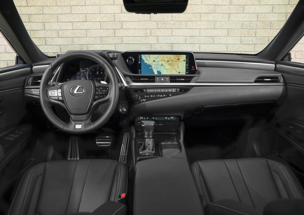 2020_Lexus_ES_014_576C4AA26B3F036ED1A65EA5E434582E60EADB90