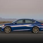 2020_Lexus_ES_024_99E7D1FD339C49DC32AFA95CFEF4913BCAEED744