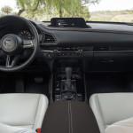 2020_Mazda_CX-30_Interior_11