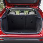 2020_Mazda_CX-30_Interior_4