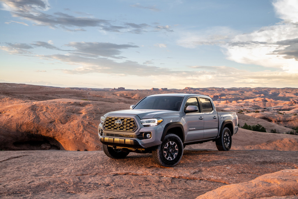 20_Tacoma_TRD_Off-Road_Cement_5