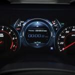 2016-Chevrolet-Camaro-03