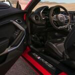 2018-Chevrolet-Camaro-1LE-022