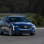 2020-Cadillac-CT4-V-001 (2)