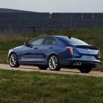 2020-Cadillac-CT4-V-002 (2)