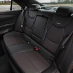 2020-Cadillac-CT4-V-010 (2)