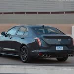 2020-Cadillac-CT4-V-071