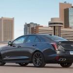 2020-Cadillac-CT4-V-072 (2)