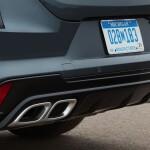 2020-Cadillac-CT4-V-084 (2)