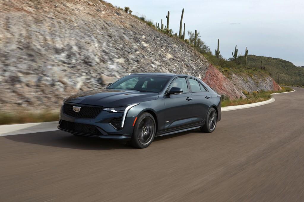2020-Cadillac-CT4-V-085 (2)