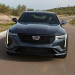 2020-Cadillac-CT4-V-086