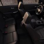 2020-Cadillac-XT4-010