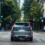 2020-Cadillac-XT4-046