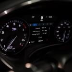 2020-Cadillac-CT5-PremiumLuxury-019