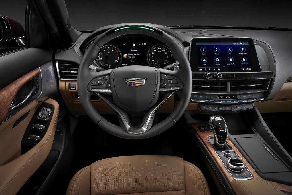 2020-Cadillac-CT5-PremiumLuxury-028