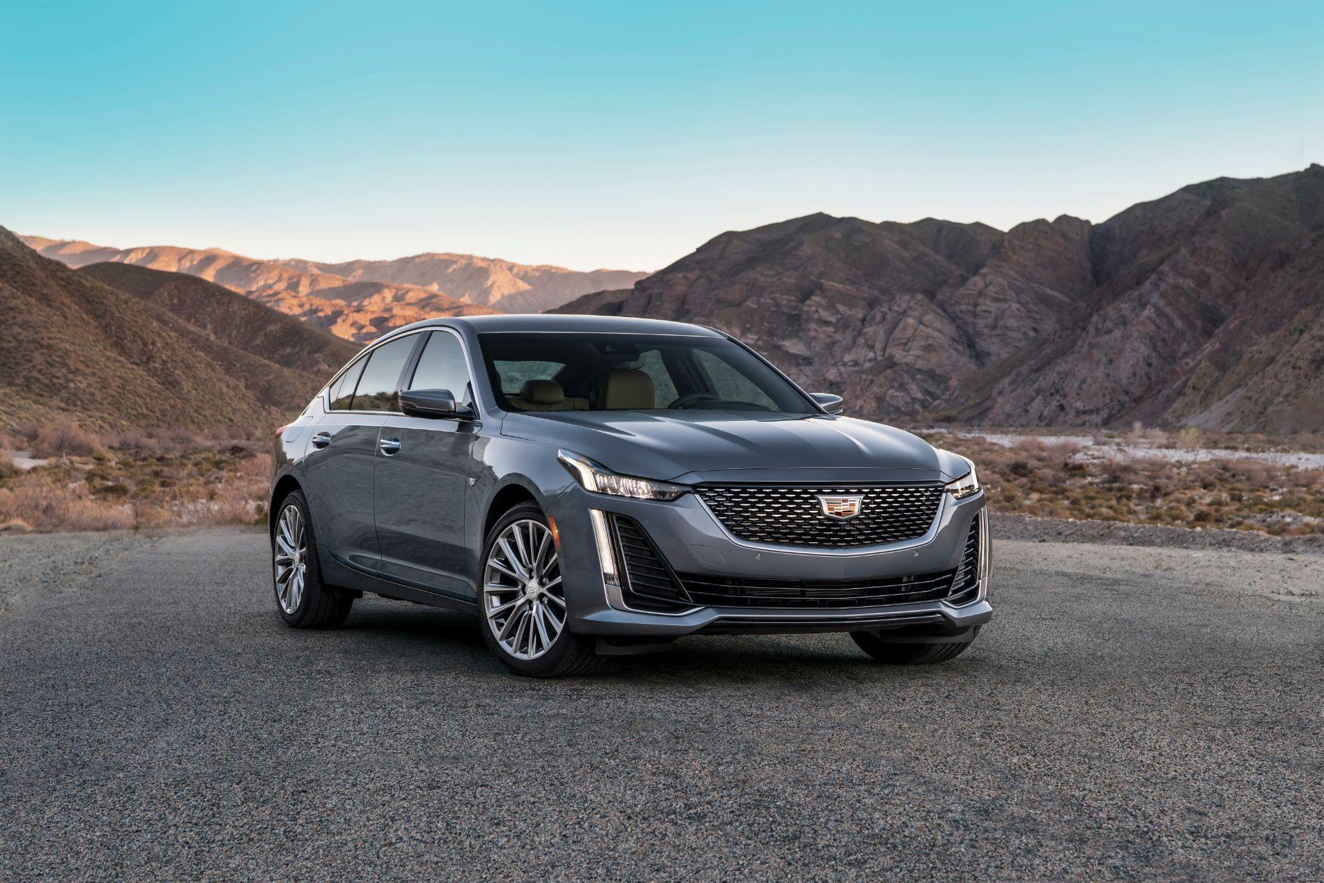 2020-Cadillac-CT5-PremiumLuxury-053