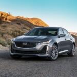 2020-Cadillac-CT5-PremiumLuxury-054
