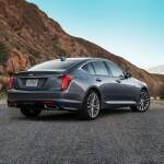 2020-Cadillac-CT5-PremiumLuxury-056