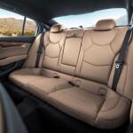 2020-Cadillac-CT5-PremiumLuxury-059