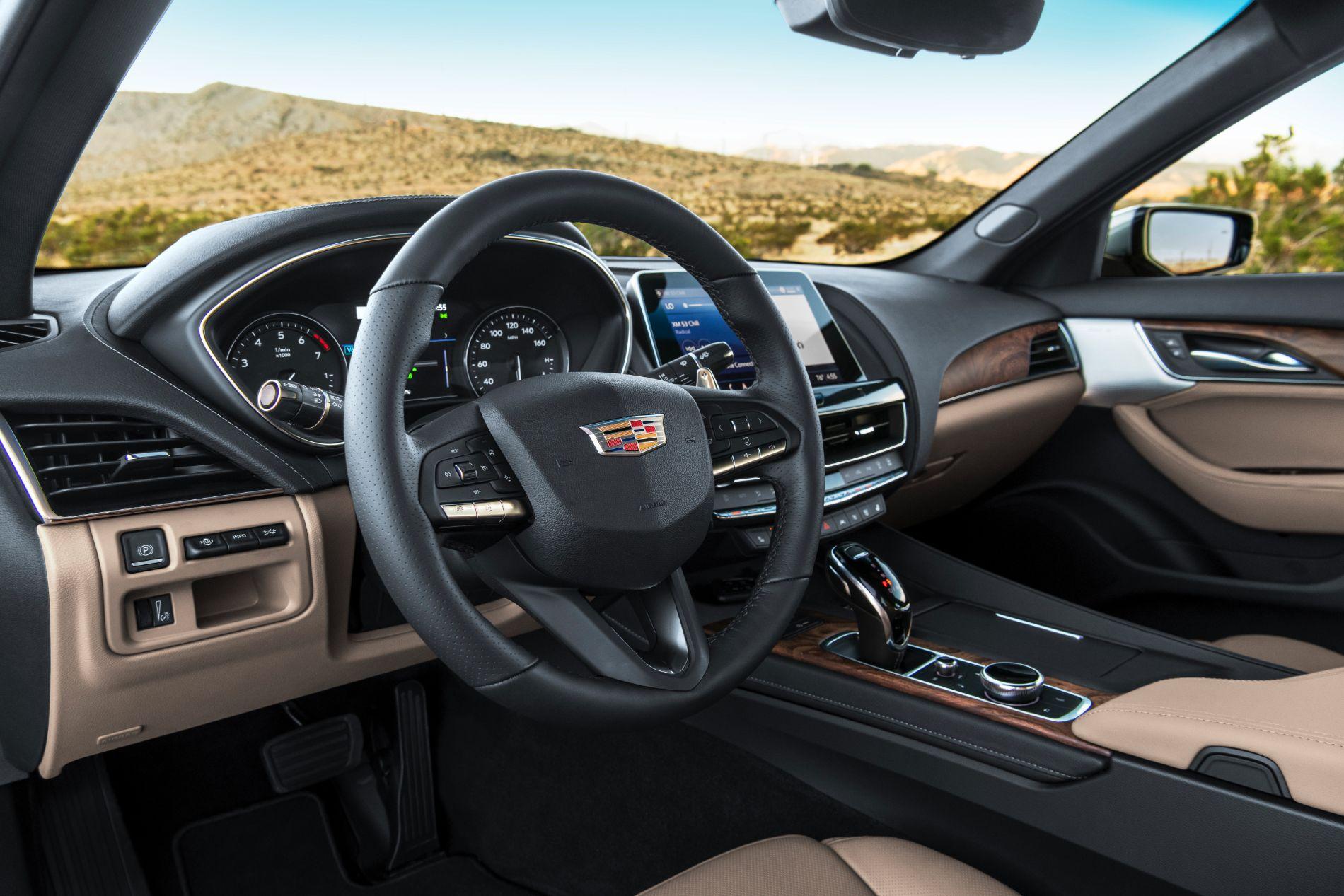 2020-Cadillac-CT5-PremiumLuxury-061