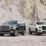 2021-GMC-Yukon-Denali-And-AT4-049