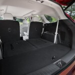 2021 Sorento HEV Hybrid
