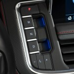 2021-Chevrolet-Tahoe-017