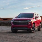 2021-Chevrolet-Tahoe-RST-003