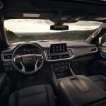 2021-Chevrolet-Tahoe-Z71-103